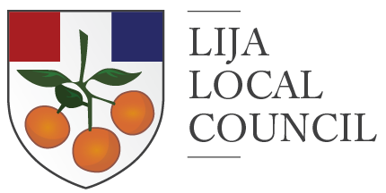 Lija Local Council