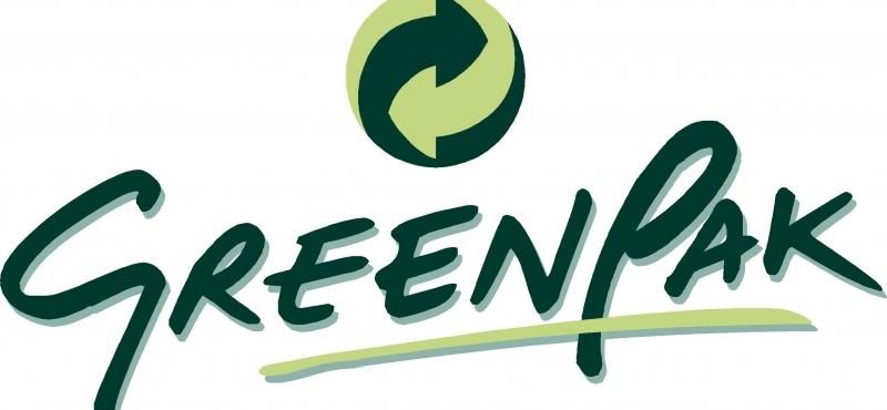 Kampanja Greenpak – Nirricikla ghall-Istrina