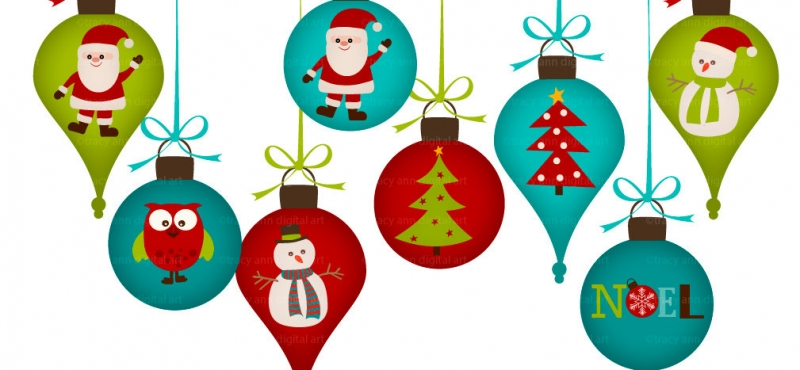 Father Christmas Activity 2017 (for kids)