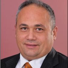 Mr Joseph Zahra